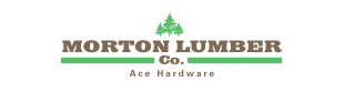Morton Lumber Co/Ace Hardware